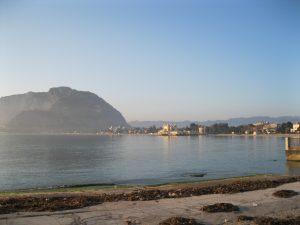 Sicilia 2011 182