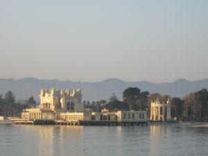 Sicilia 2011 183