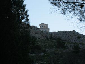 Sicilia 2011 185