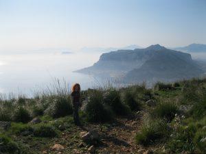 Sicilia 2011 187