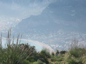 Sicilia 2011 189