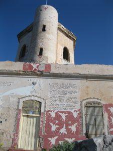Sicilia 2011 190