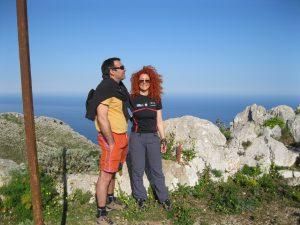 Sicilia 2011 191