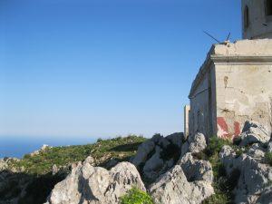 Sicilia 2011 192