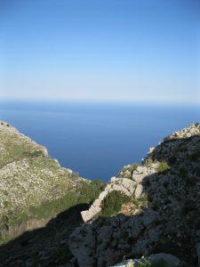 Sicilia 2011 193