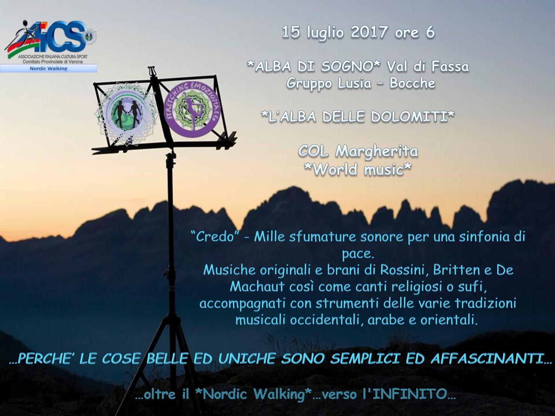 15luglio2017AlbaDolomiti-001-001