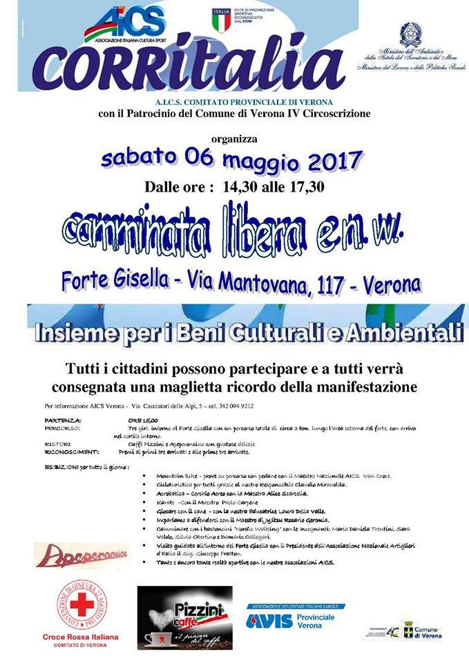 6maggio2017Corritalia