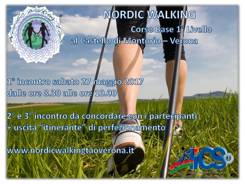 CorsoBaseNordicWalking27maggio2017-001-001