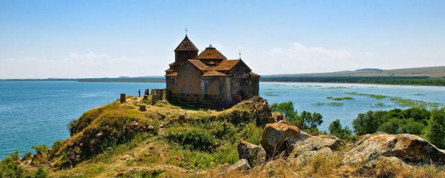 Armenia7