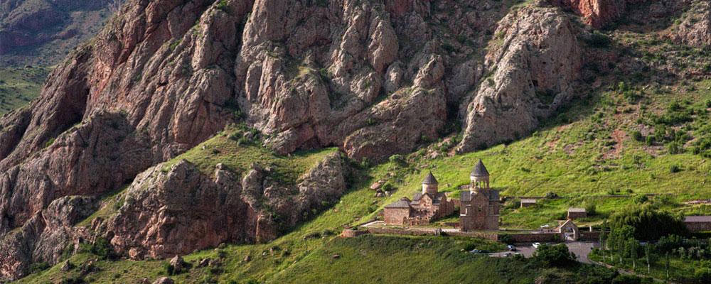 Armenia8
