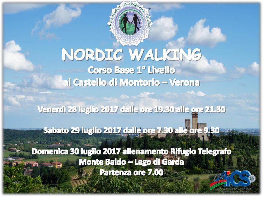 CorsoBase30Luglio2017-001-001