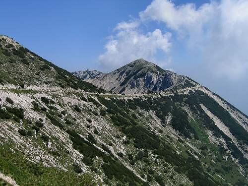 MonteBaldo1