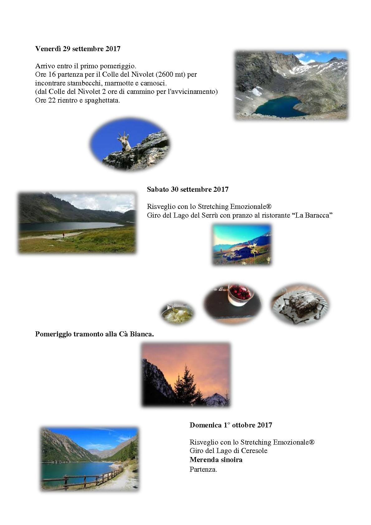 Programma Gran Paradiso-001-001