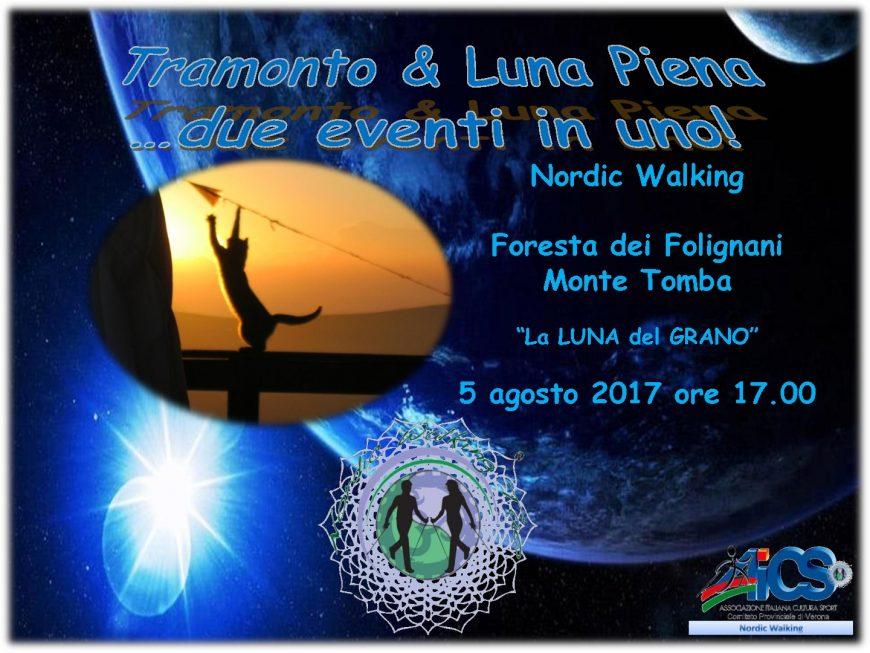 5agosto2017LunaPiena-001-001