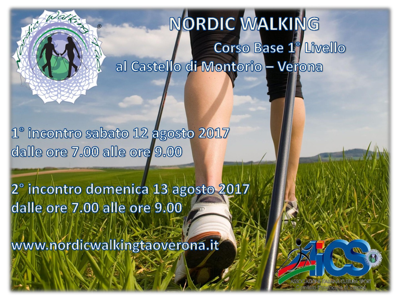 CorsoBaseNordicWalking12agosto2017-001-001
