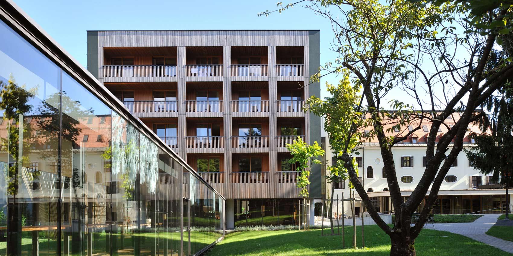HotelBalnea3