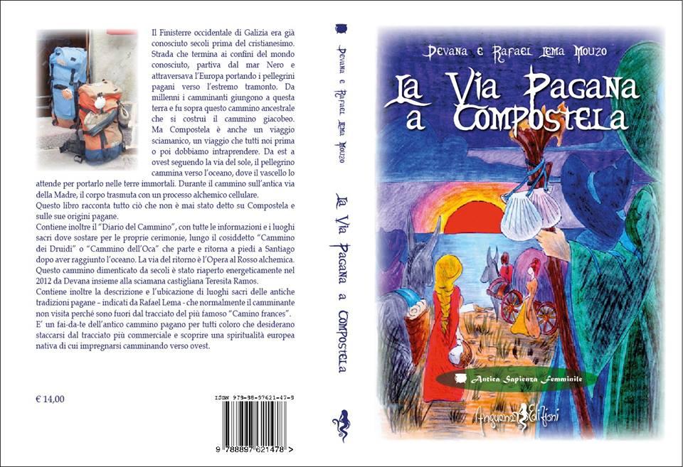 LaViaPagana
