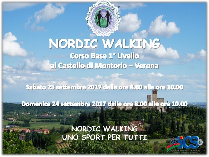 CorsoBaseSettembre2017-001-001