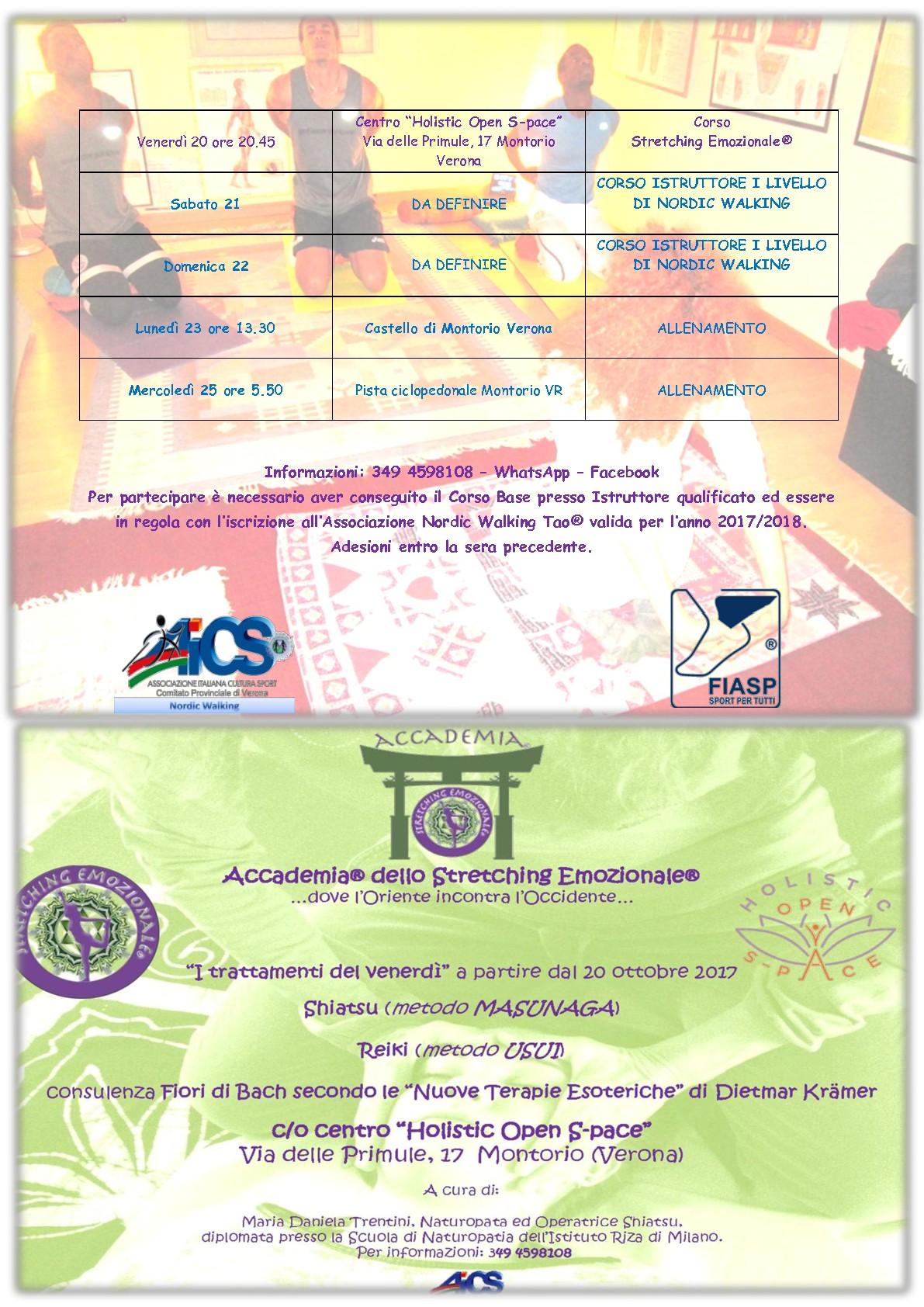 PROGRAMMA ALLENAMENTI CAMMINATE E CORS3-002-002