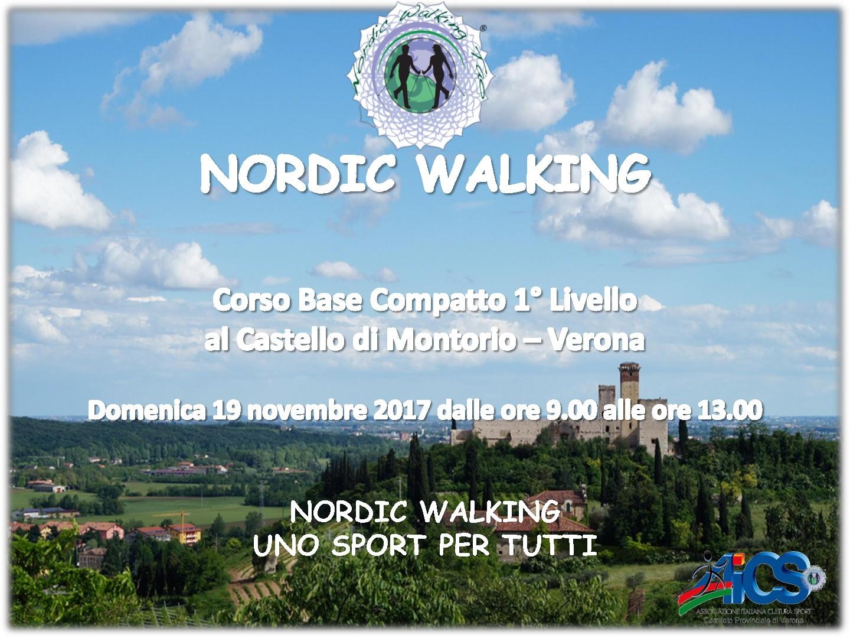 CorsoBase19Novembre2017-001-001