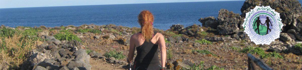 *Nordic Walking Tao®*
